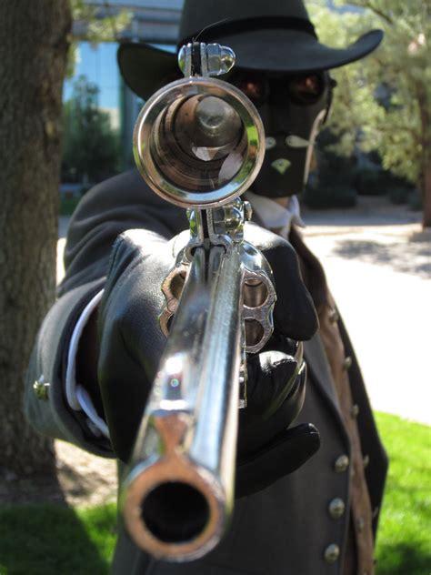 2e hands optimist pf the gunslinger s handbook