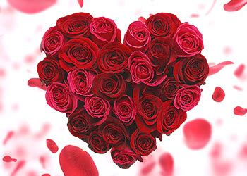 valentines day roses delivery flower delivery uk send flowers next day