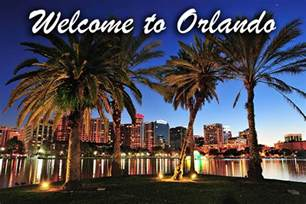 To Orlando Welcome To Orlando How To Make The Most Of Your Trip