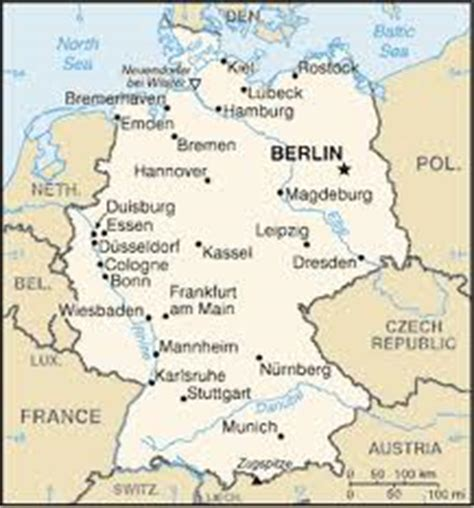ufficio di collocamento in germania cercare lavoro in germania i siti modello curriculum