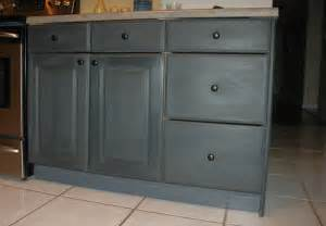 Paint The Kitchen Cabinets mide century chalk paint kitchen cabinets ideas chalk
