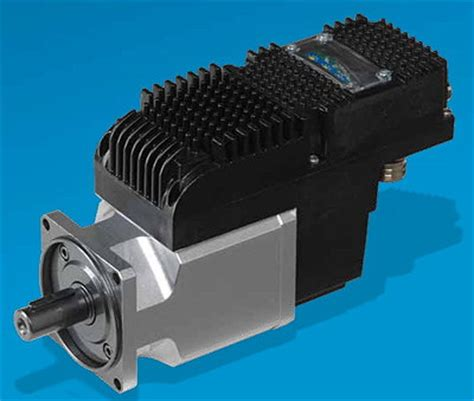 bonfiglioli brake resistor sps ipc drives 2016 exclusive show report drives and controls magazine