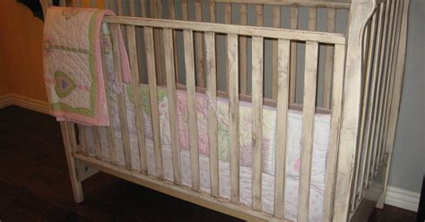 European Baby Cribs by European Paint Finishes Baby Crib