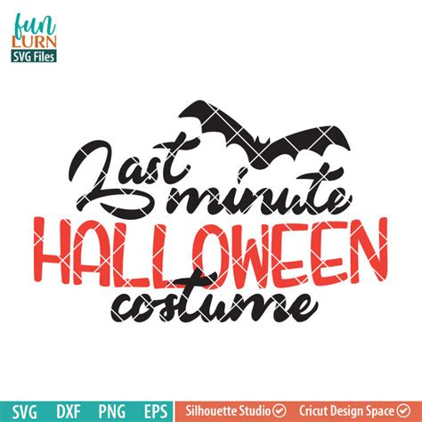 Last Minute Sale Alert Happy From Blondette 20 Second City Style Fashion by Last Minute Costume Svg Funlurn Svg