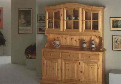 mobili abete naturale mobili in legno abete pino acero betulla castagno