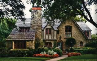 tudor style houses gorgeous stone and half timber tudor style home in dallas tx 1935 english tudor homes