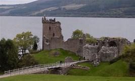 """Результат поиска изображений по запросу """"Англия - Шотландия смотреть"""". Размер: 267 х 160. Источник: www.youtube.com"""