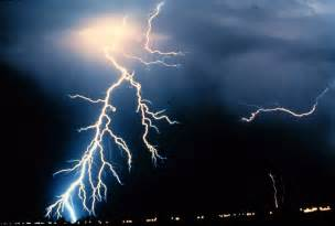 Weather Lightning Weather Lightning Domain Clip Photos And Images
