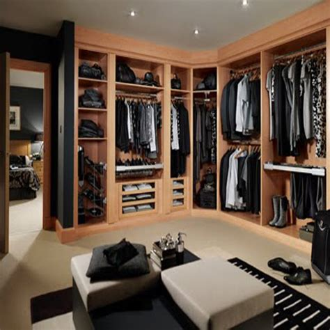 dressing room designs in the home dressing room design ideas idea bedroom design