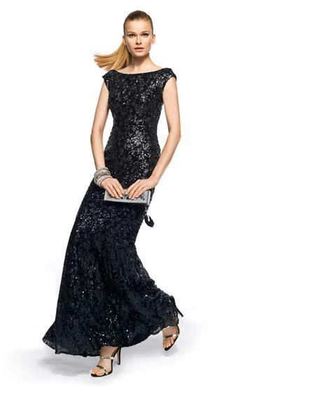 elbise modelleri pronovias 2016 v yaka abiye modelleri pronovias uzun abiye elbise modelleri