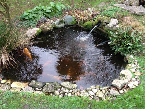 Room Interior Design Ideas Black Fish Pond Liner House Exterior And Interior How To