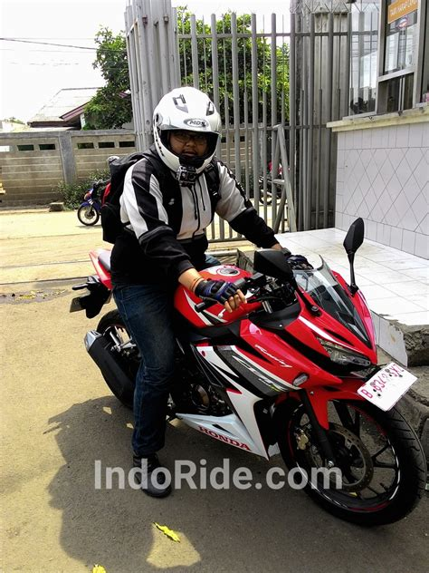 All New Cbr150r Racing by Honda All New Cbr150r Racing Indoride