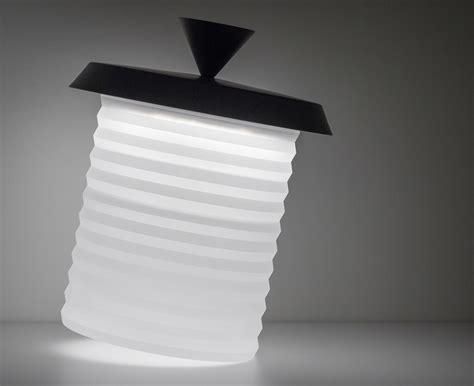 davide groppi illuminazione picnic davide groppi illuminazione da esterno