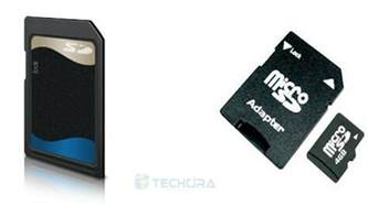 Memory Card V What S The Difference Between Tf Card And Microsd Card Memory