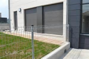 Empresas De Construccion En Cantabria
