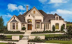 homes zillow traditional exterior of home with exterior
