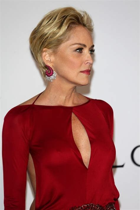 56 year old haircuts 305 best images about sexy classy women over 50 on