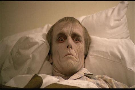 deathbed the bed that eats people analyzing dawn of the dead 1978 sparkyleegeek s blog