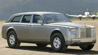 Suv Rolls Royce 2017 Rolls Royce Suv Release Date Interior Specs Pictures