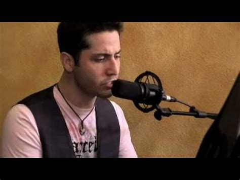 download mp3 boyce avenue closer download journey don t stop believin boyce avenue