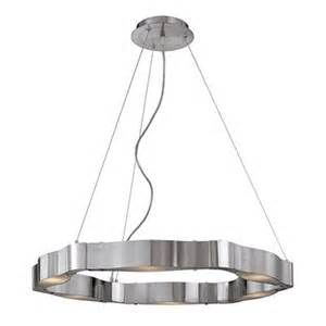 Titanium Cable Chandelier By Access 62317 Bs Fst Chandelier Cable