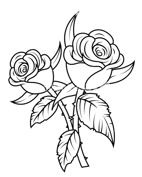black and white flower clip clipart black and white flower black and white