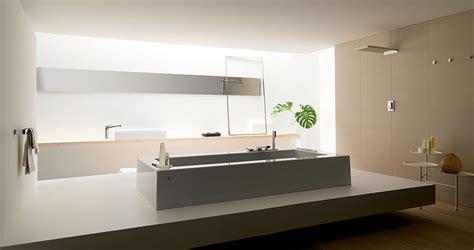 kos bagni migliori marche di arredo bagno mobili ed accessori di
