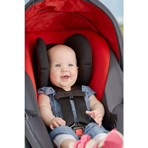 Safe Sweepstakes To Enter - enter the gb travel safe sweepstakes to win babies r us gift cards or a gbtravelsafe