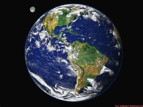 nuestro mundo las cosas mas extra 241 as de nuestro mundo v 205 deo especial youtube