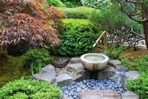 terrazas y jardines fotos de jardines
