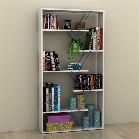 wilmark libreria divisoria separa ambienti per soggiorno