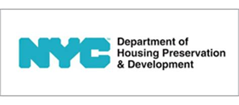 department of housing preservation and development eviction or displacement impacct brooklyn