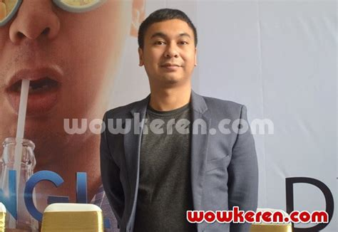 lagu di film raditya dika single foto raditya dika di peluncuran dvd film single foto 5