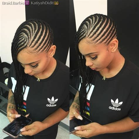 braided hairstyles games online 775 likes 19 comments braid barbie the movement braid
