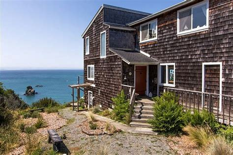 Acadia National Park Cabins Pet Friendly by Pet Friendly Cabins Acadia Maine Dago Update