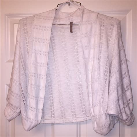colored sweater sweaters colored cardigan halfsweater poshmark