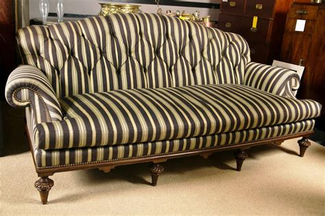 vintage loveseat for sale antique loveseat and chairs for sale house decoration ideas