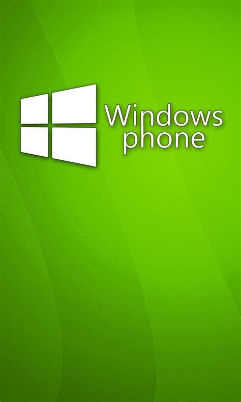 wallpaper for windows phone hd windows phone wallpapers hd wallpapersafari