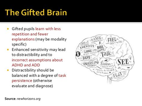 How To Be A Genius Your Brain And How To It the 21st century gifted and talented learner