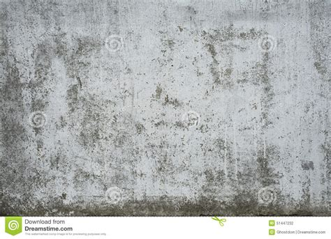 concrete old paint on a wall texture planettexture planet old painted concrete with decal stock photo image 51447232
