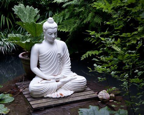 imagenes de zen koi zen yard with koi water no zen space is complete