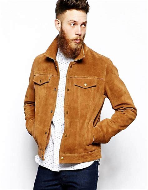 Zof607 Branded Original Jaket Zurrel Jaket Bomber Vintage Green asos asos suede western jacket