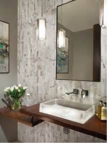 what is a powder room best contemporary powder room design ideas remodel