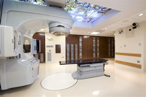 linear induction accelerator design indiana simon cancer center linear accelerator build out turner construction company