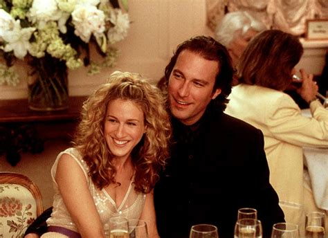 Awesome Tv Couples by 7 Awesome Tv Couples