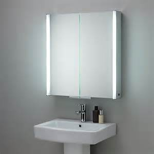 bathroom medicine cabinets with lights multifunction medicine cabinet with illuminated side light