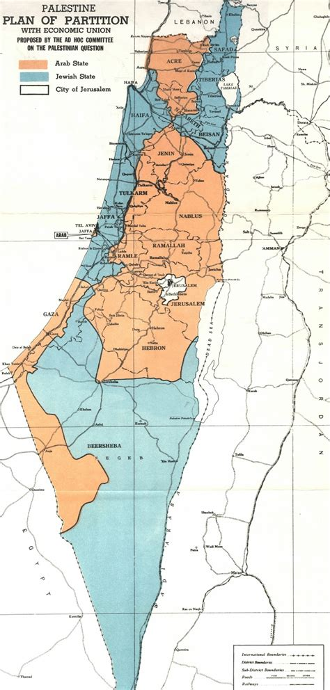 gaza map historical maps of israel and palestine