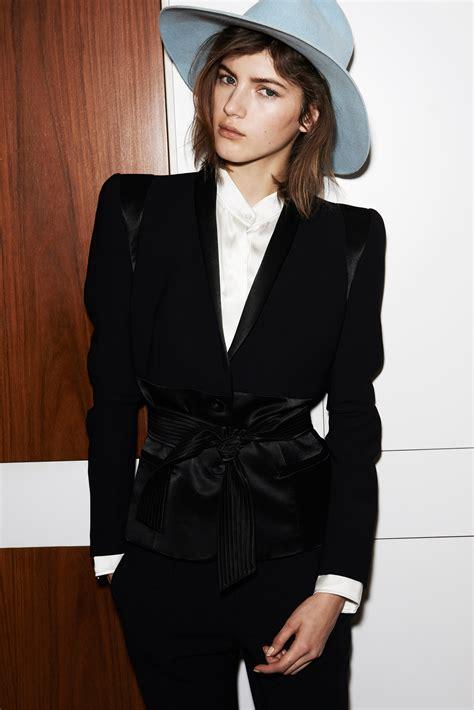 Suit Blazer suit jackets blazers for wardrobelooks