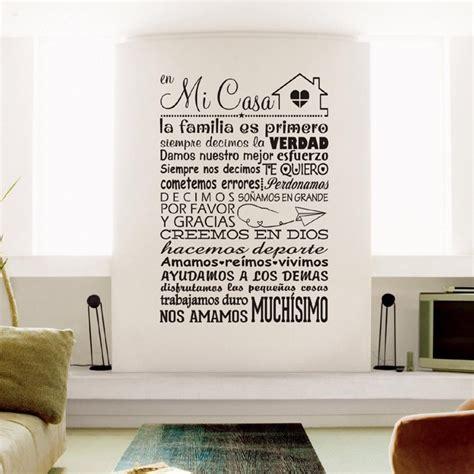vinilos de decoracion vinilos decorativos viniles decoracion hogar para