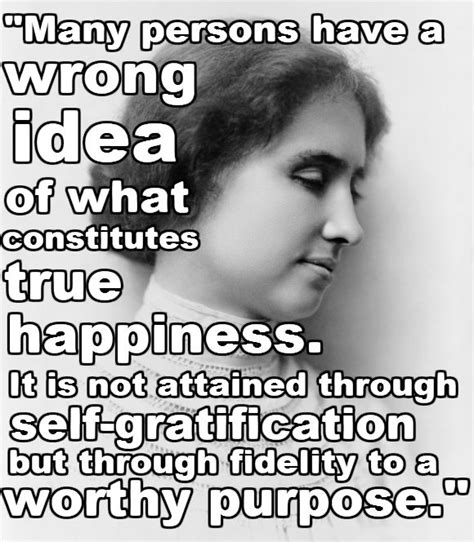 helen keller biography and quotes inspiring quotes from helen keller quotesgram